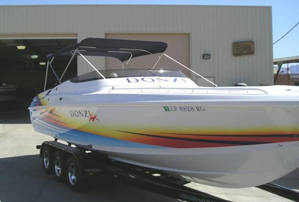 skeeter boat wiring schematic  skeeter  get free image